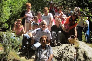 grup àvies