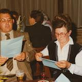 jubileumjaar 1980-opening clubgebouw-084071_resize.JPG
