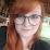 Bruna Polito's profile photo