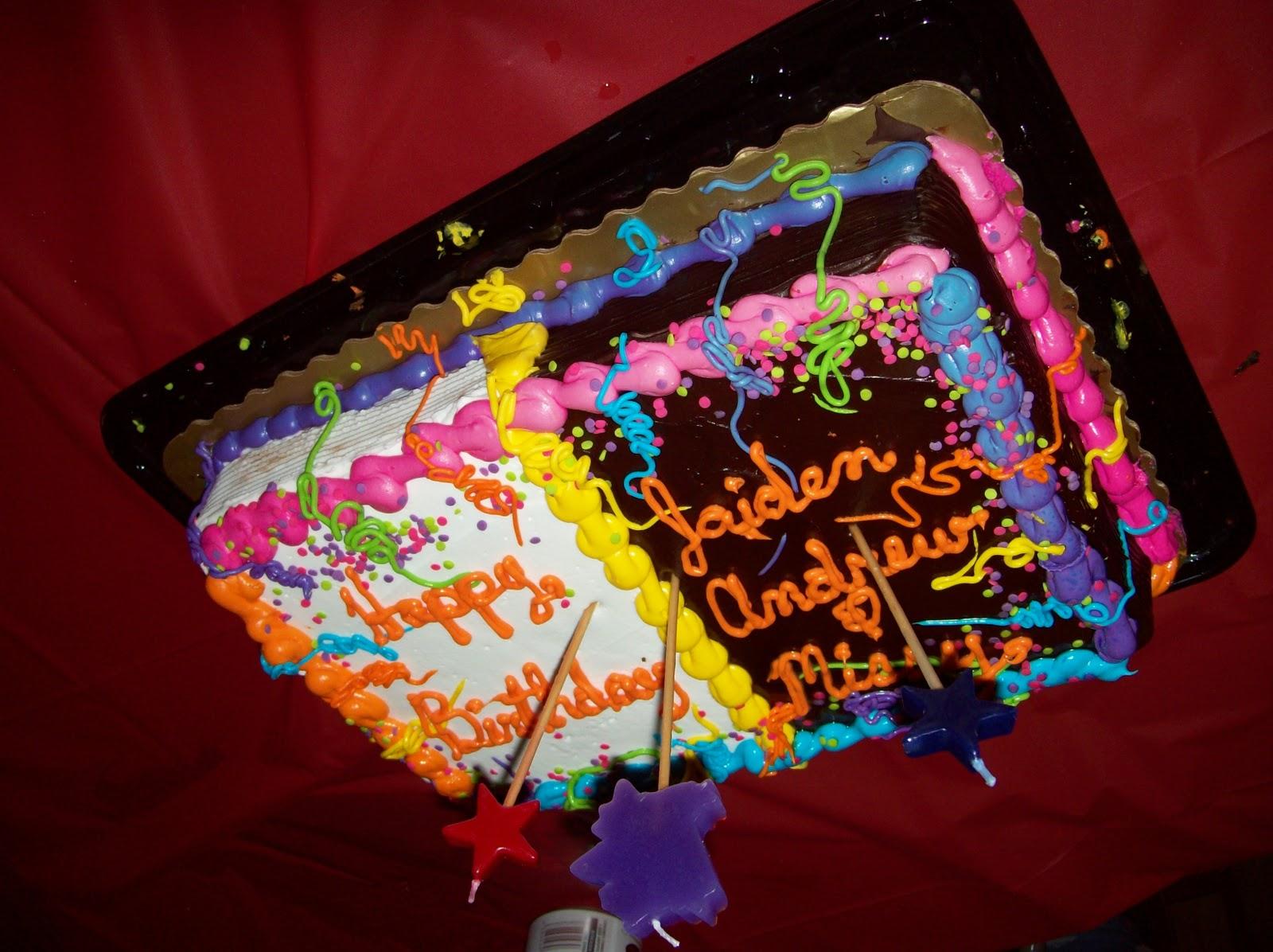 Jaydens Birthday - 101_5345.JPG