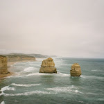 Australia281.jpg