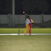 slqs cricket tournament 2011 262.JPG