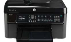 How to download and install HP Photosmart Premium C410e lazer printer installer