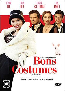 filmes Download   Bons Costumes   DVDRip x264   Dublado