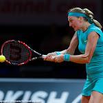 Petra Kvitova - Porsche Tennis Grand Prix -DSC_7773.jpg