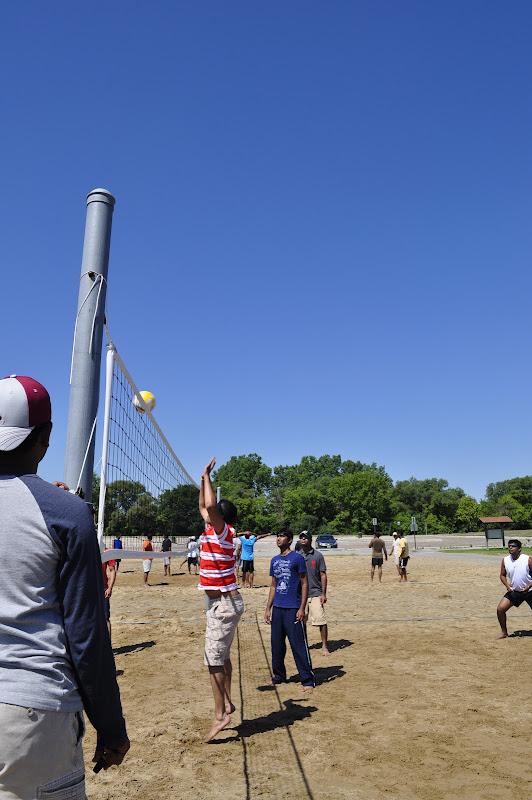 2011 Detroit Volleyball - _DSC1311.jpg