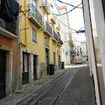portugal 056.jpg