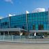 Na Capital: passageiros do aeroporto Castro Pinto serão testados a partir desta quinta-feira