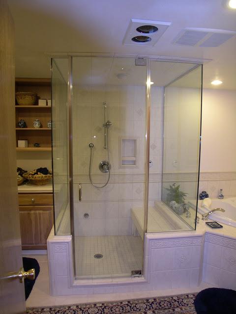 Bathroom Remodel - Reinke%2B%2526%2BTriplett%2B020.jpg
