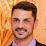 Cristiano Maynart's profile photo