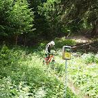 3Länder Enduro jagdhof.bike (64).JPG