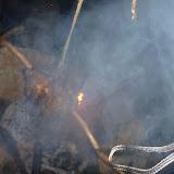 Sortida Castellterçol Raiers - P1000154.JPG