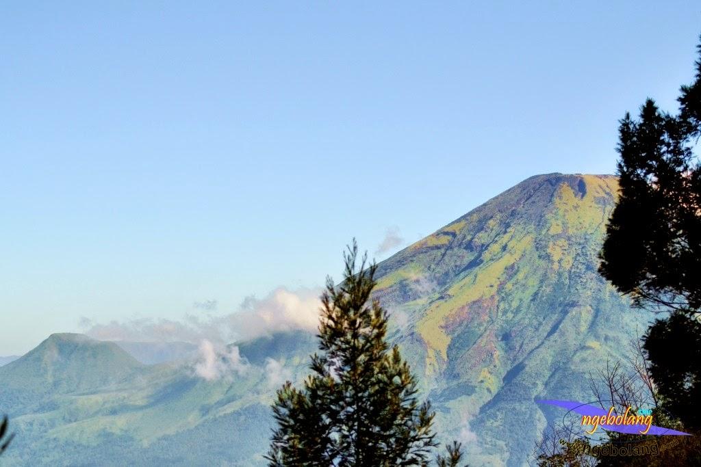 ngebolang gunung sumbing 1-4 agustus 2014 nik 19