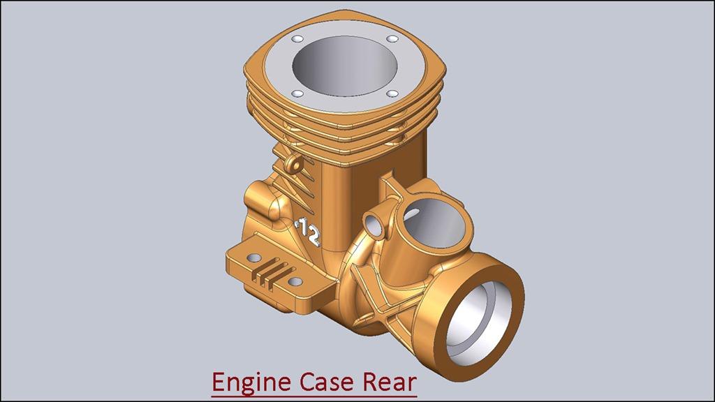 [Engine+Case+Rear_2%5B5%5D]