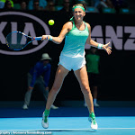 Victoria Azarenka - 2016 Australian Open -D3M_6407-2.jpg