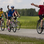 2013.06.02 SEB 32. Tartu Rattaralli 135 ja 65 km - AS20130602TRR_795S.jpg