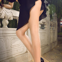 LiGui 2014.10.21 网络丽人 Model 语寒 [45P] 000_6878.jpg