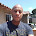 Ken Simeon (sCrIpT mUnKeE)'s profile photo
