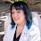 Montse Sabajanes's profile photo