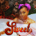 New Video|Rayvanny Ft Guchi-SWEET|DOWNLOAD OFFICIAL MP4