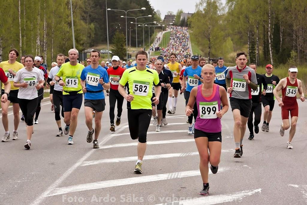 2013.05.12 SEB 31. Tartu Jooksumaraton - AS20130512_05S.jpg