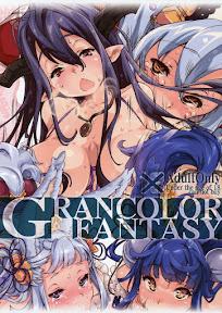GRANCOLOR FANTASY