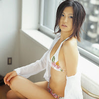 Bomb.TV 2006-09 Misako Yasuda BombTV-ym011.jpg