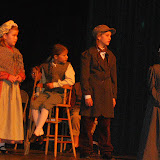 2009 Scrooge  12/12/09 - DSC_3407.jpg