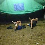 Campaments Estiu Cabanelles 2014 - IMG_0186%2B1.JPG
