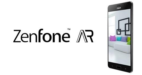 Vendor Smartphone Asus kembali menawarkan kualitas terbaiknya bagi pengguna smartphone Cara Mengaktifkan 4G LTE di Asus Zenfone AR