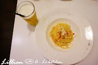 A-Li kitchen