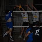 2011-03-19_Herren_vs_Brixental_018.JPG