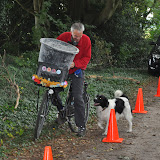 Survival voor Baas en Hond 2012 - DSC_0627.JPG