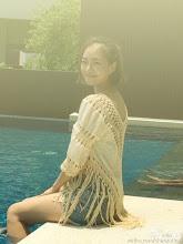 Yang Yi Tong China Actor