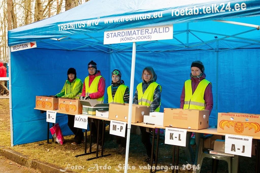 2014.04.12 Tartu Parkmetsa jooks 3 - AS20140412TPM3_001S.JPG