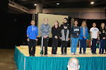 2011 American Open Weightlifting Championships December 2-4, 2011
