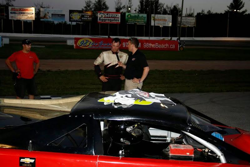 Sauble Speedway - _MG_0553.JPG