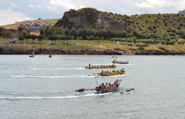 03/08/2014 - LXVII Cto. España Traineras (Castro Urdiales) - DSC_0413%2Bcopia.jpg
