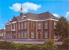 Markt Raadhuis Rooijm (27).jpg