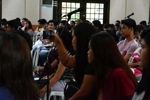 Campus Integrity Crusaders Orientation (4).JPG