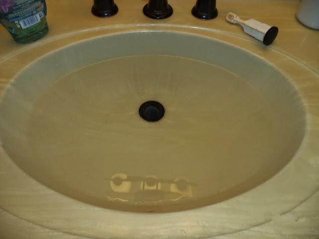Plumbing - DSC00455.JPG