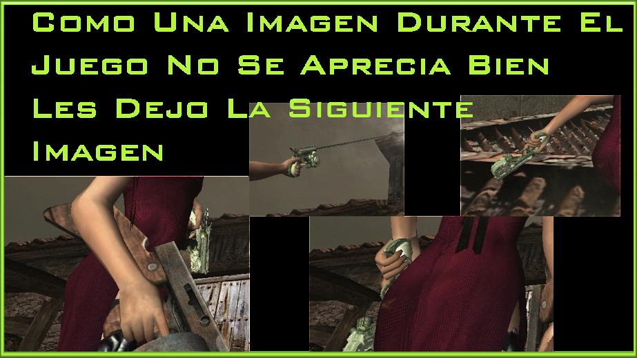 """Ada´s Grapple Gun HD """"Textura Directa Del Xbox-360"""" Sin+t%C3%ADtulo-1"""