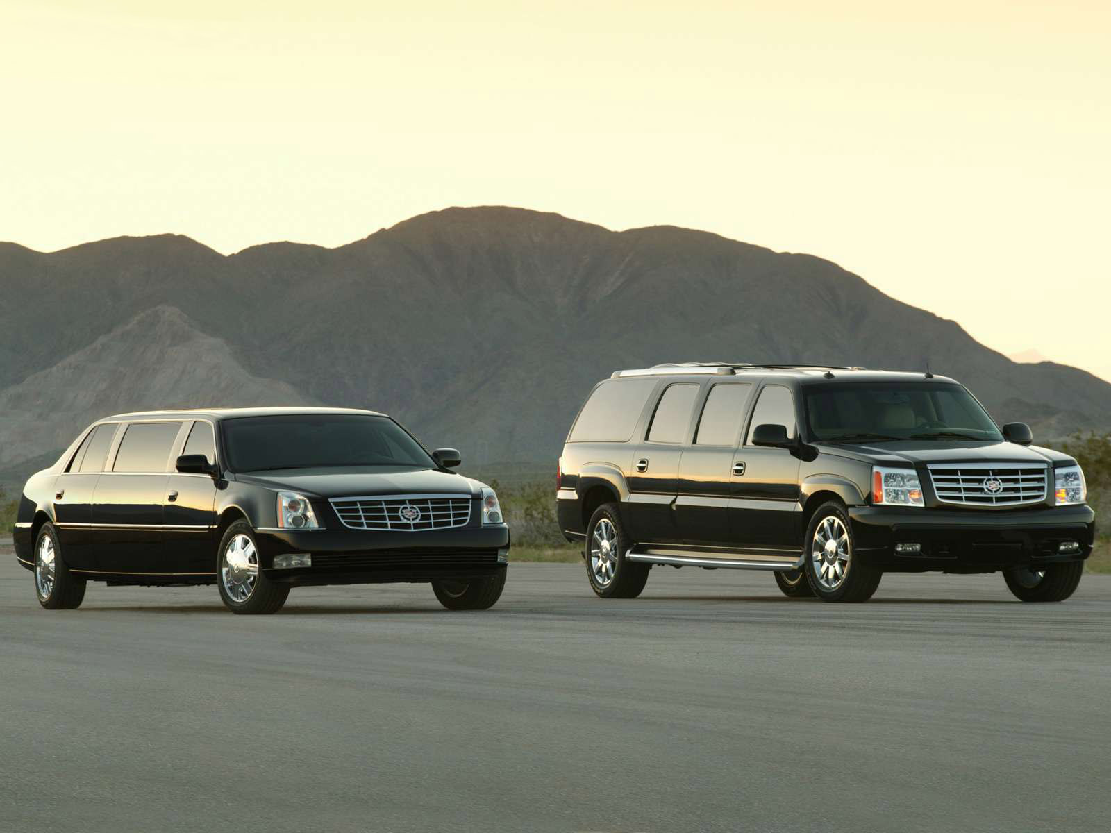 My Ford Benefits >> COOL IMAGES: Limousine Car Wallpapers