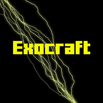 Who is Exocraft?