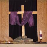 KUC Lent