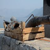 montenegro - Montenegro_103.jpg