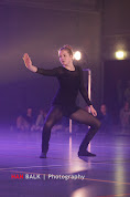 Han Balk Voorster dansdag 2015 avond-2930.jpg