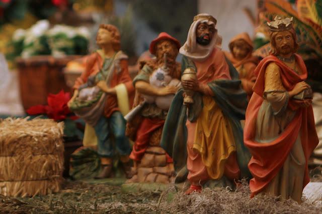 OLOS Navidad 2010 con Amigos Migrantes - IMG_9789.JPG