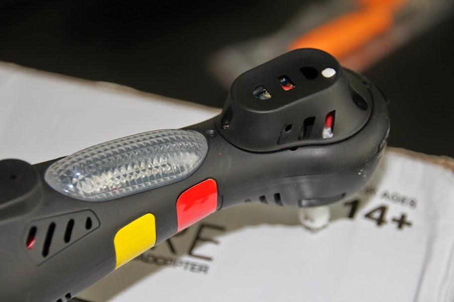 Этикетки карбон к коптеру для селфи phantom запасные пропеллеры mavic combo по сниженной цене