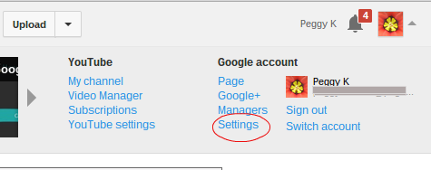 Google+ privacy tip: Control public visibility of info on
